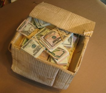 randall-rosenthal-carves-a-block-of-wood-into-a-box-of-money-14
