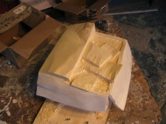 randall-rosenthal-carves-a-block-of-wood-into-a-box-of-money-6