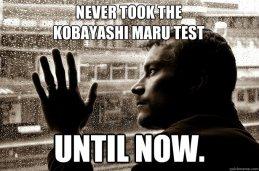 Kobayashi Maru 02