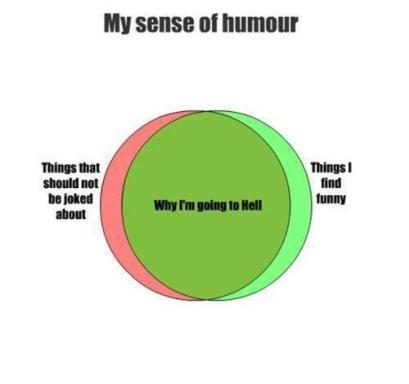 my-sense-of-humor