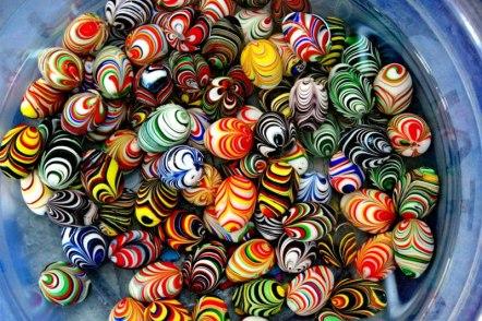 colours-cool-easter-easter-eggs-Favim.com-742594