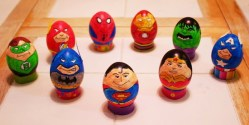 Justice-League-Easter-Eggs