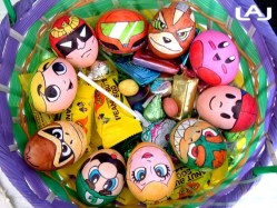 Nintendo_Eggs_by_Red_Flare-560x420