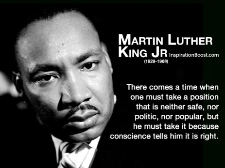 Martin-Luther-King-Jr-Responsible-Quotes