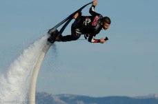 zapata-racing-zr-hoverboard-7