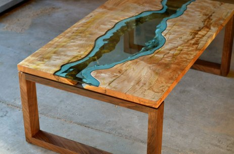 furniture-with-rivers-of-glass-running-through-them-by-greg-klassen-1