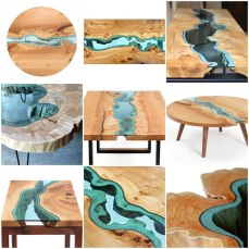 furniture-with-rivers-of-glass-running-through-them-by-greg-klassen-8