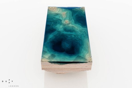 layered-glass-coffee-table-shows-depths-of-the-oceans-by-duffy-london-1