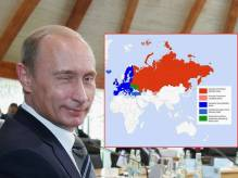 Putin 07