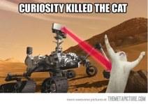 funny-Mars-robot-Curiosity