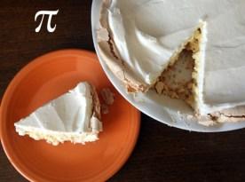 Pi-Pie-Lemon-Angel-Meringue_S_edited-1