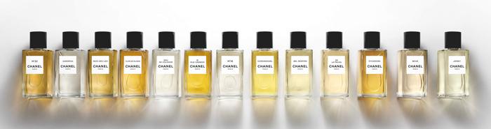 Les Exclusifs de CHANEL Collection - 1932