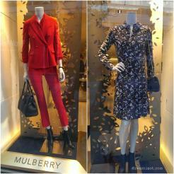 Mulberry Toronto