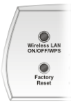 I want to setup a wireless network part 2! (4/6)