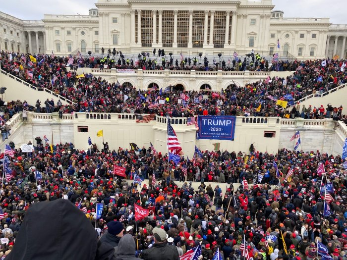 capitol-rally-1