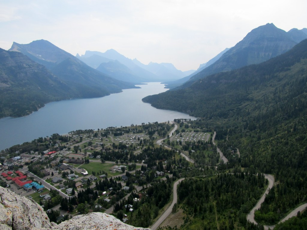 Exploring And Camping In Southern Alberta Canada I Want