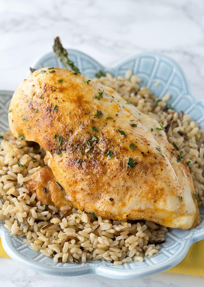 https://i1.wp.com/iwashyoudry.com/wp-content/uploads/2017/01/Asparagus-Stuffed-Chicken-3.jpg?w=1200&ssl=1