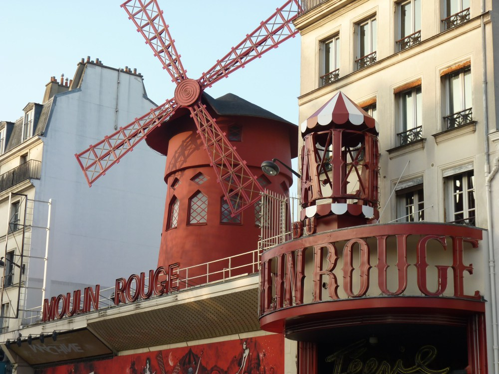 Pigalle (2/3)