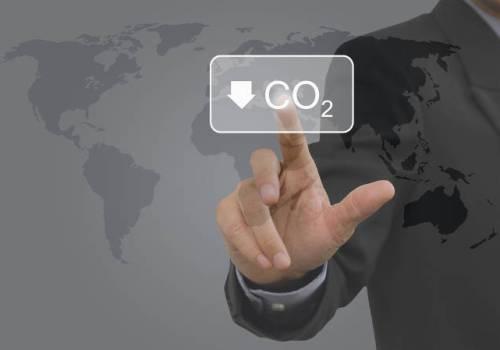 Quais os pré-requisitos para uma empresa poder obter crédito de carbono?