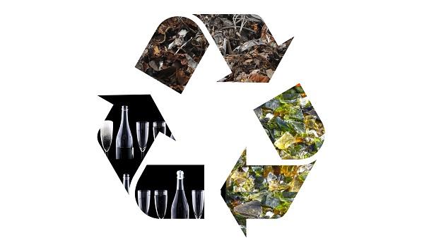 Lixo, resíduo e rejeito