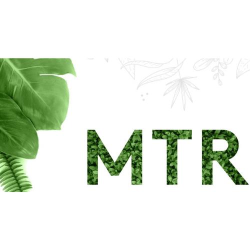 O que é o MTR