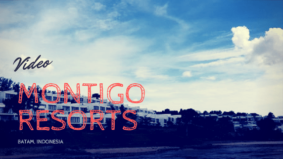 video of montigo resorts