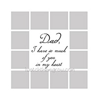 dad_photo_collage_template-th
