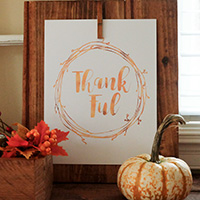 gold-thankful-printable-th
