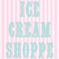 ice-cream-shoppe-poster-th
