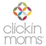 clickin-moms