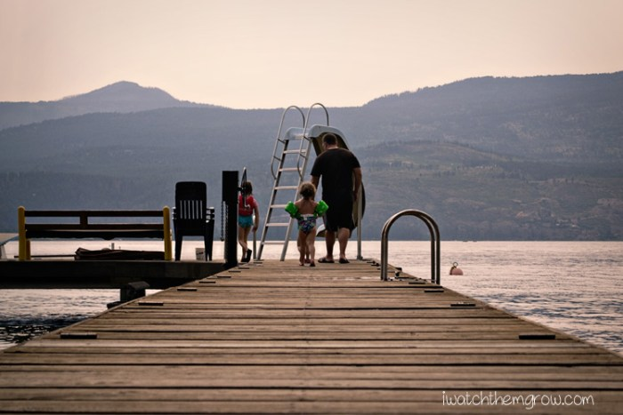 beach vacation photography tips