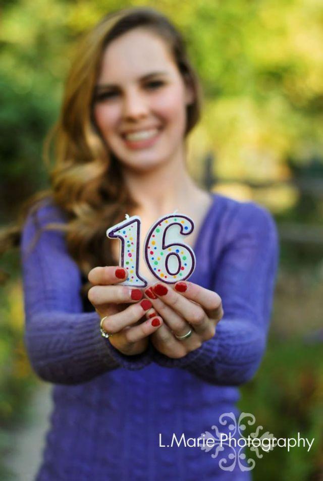 birthday-cake-candles-birthday-photo-ideas