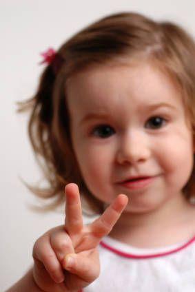 fingers-age-birthday-photo-ideas