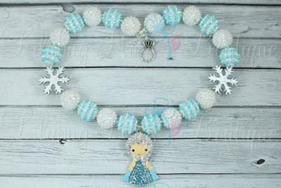 25 unique Frozen gift ideas