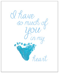 FootprintQuoteArtThumb-Blue
