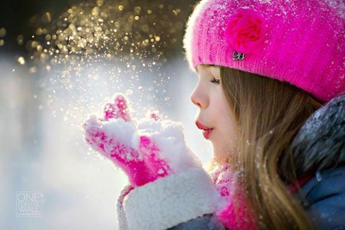 oneforthewall-winterphoto