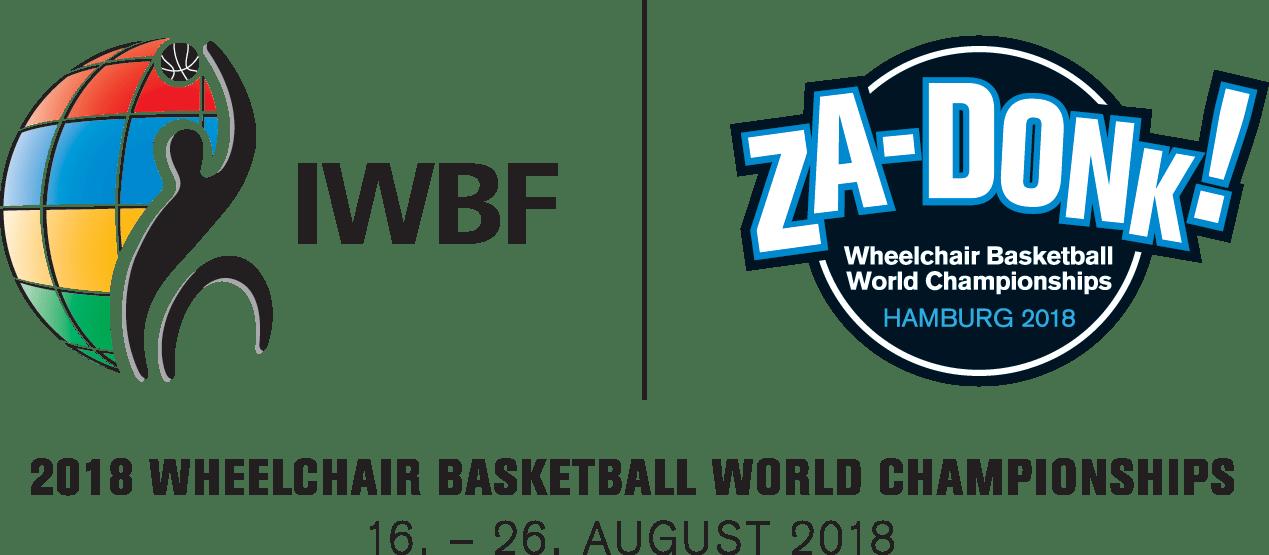 Calendario Playoff Basket 2020.2018 World Championships Iwbf International Wheelchair
