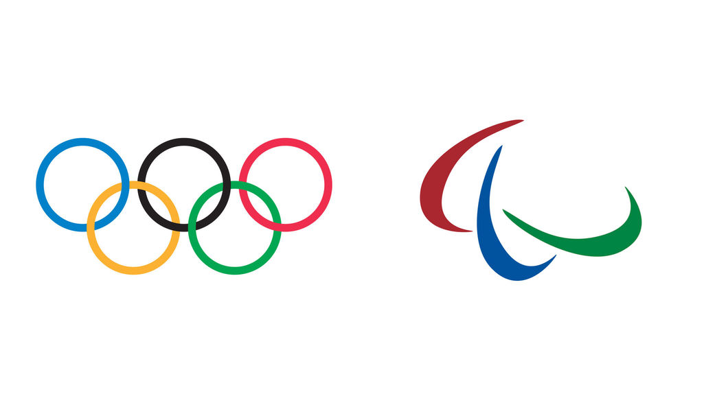 IOC and IPC agree principles for new agreement through to 2032