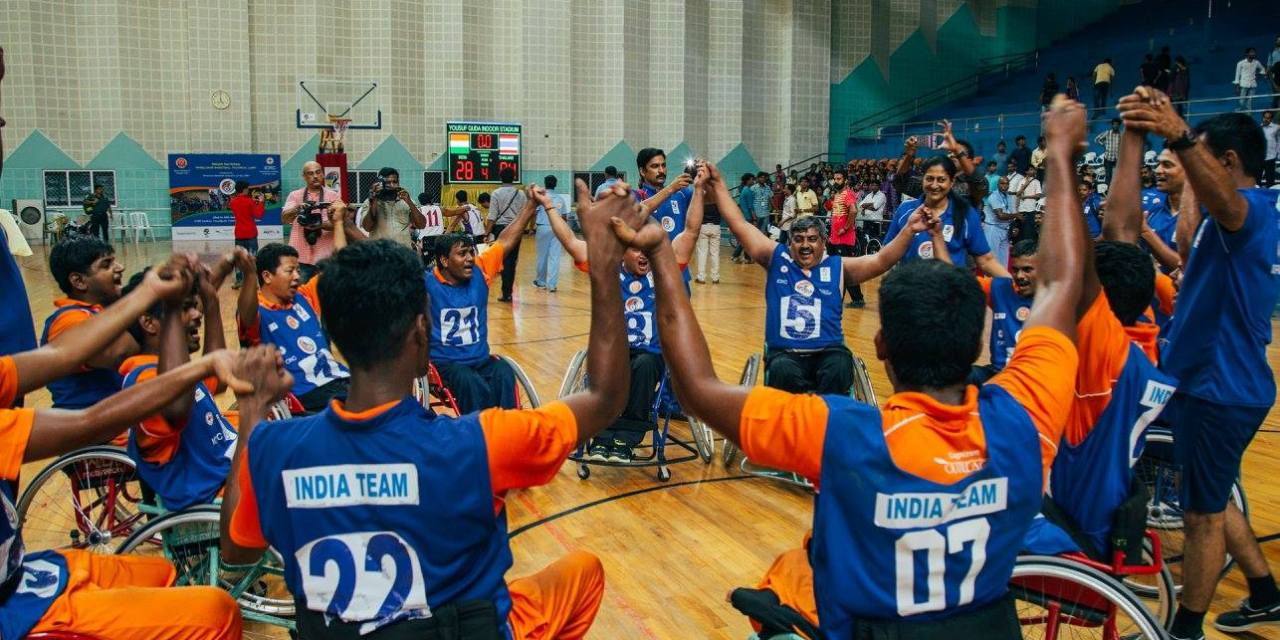 India to compete in their first ever U23 Asia Oceania Zone qualifying tournament
