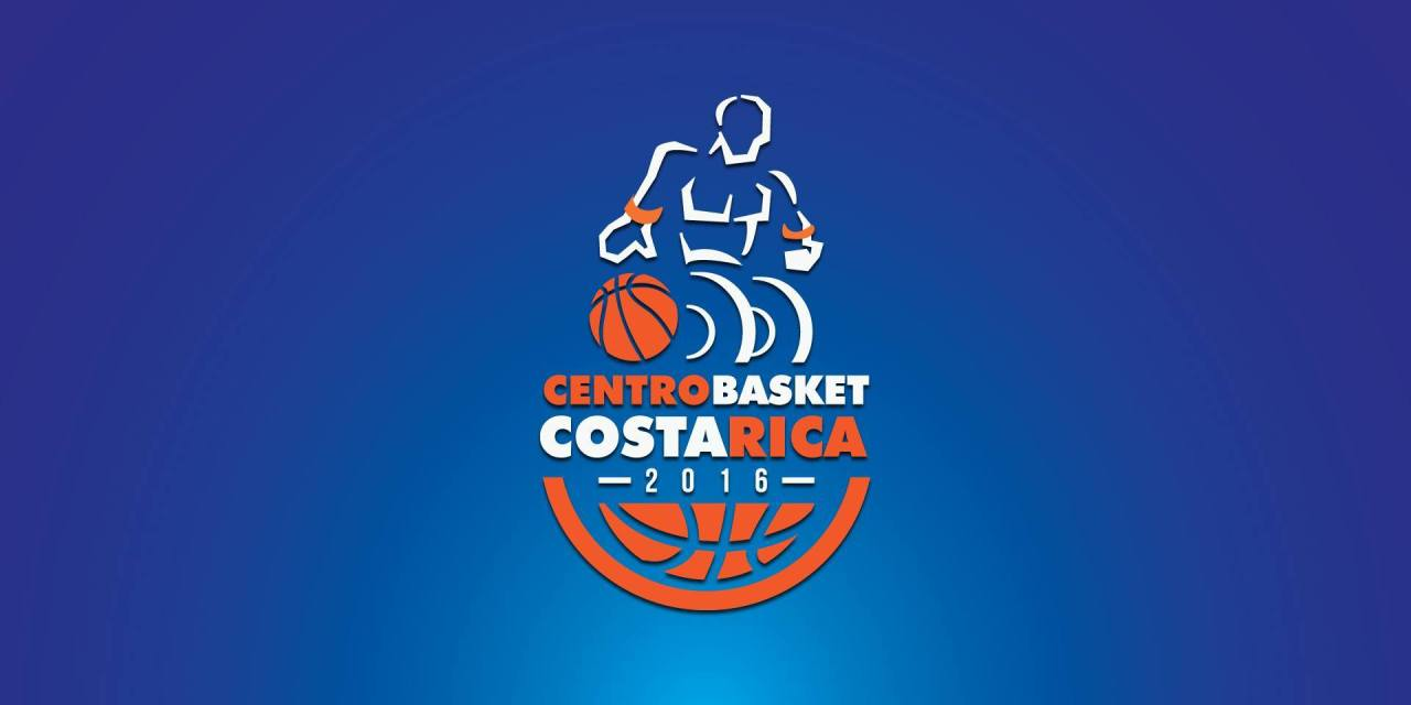 Centro Basket Costa Rica 2016 will see seven nations battle it out