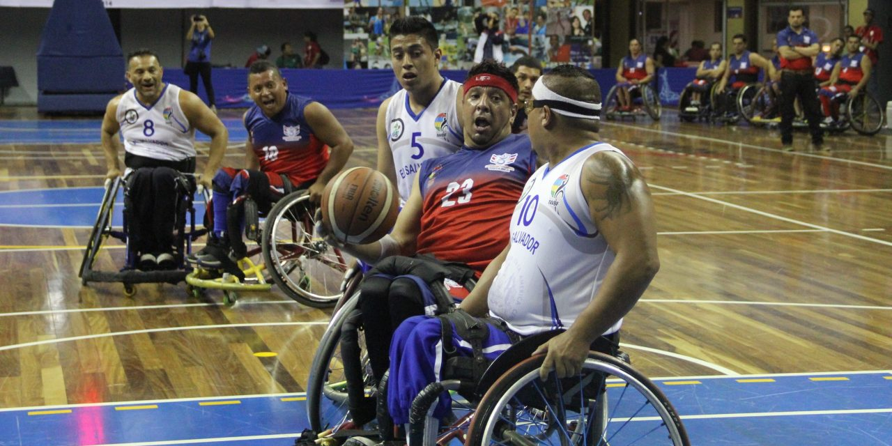 uncategorized  puerto rico make semi finals of centrobasket 2016