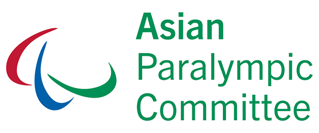 Asian Paralympic Committee to support AOZ women's camp