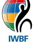 Information on IWBF Europe Congress and Forum
