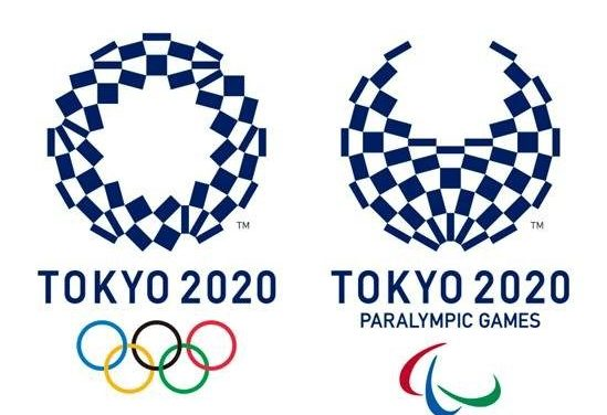 Tokyo 2020 competition session schedule revealed