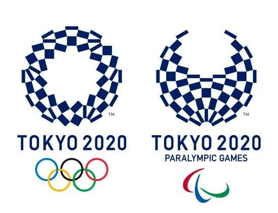 Zonal Qualification Places Confirmed for Tokyo 2020 Paralympic Games