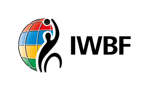 IWBF STATEMENT ON IPC CLASSIFICATION DECISION