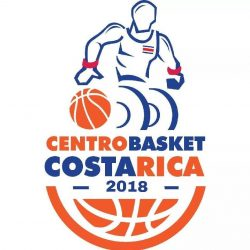 CentroBasket Costa Rica 2018