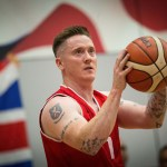 Great Britain names men's squad for 2018 World Championships