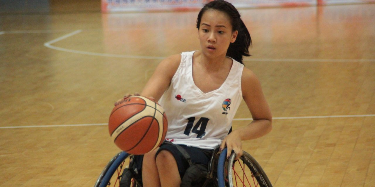 Four nations set to compete in Women's U24 European Championships