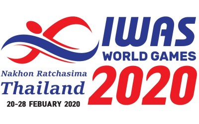 2020 IWBF 3×3 Open World Championships In Thailand Cancelled